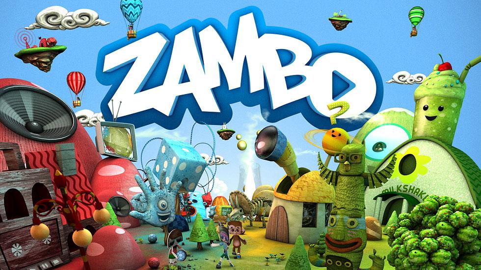 Zambo_Welt_03